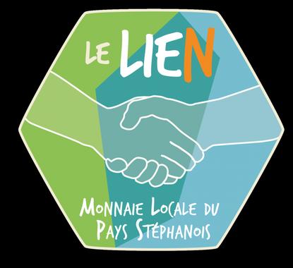 logo_le_lien_2019
